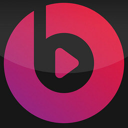 RECORD AND DOWNLOAD MUSIC FROM BEATS