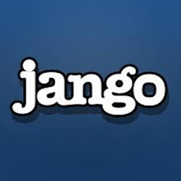 DOWNLOAD YOUR FAVORITES FROM JANGO