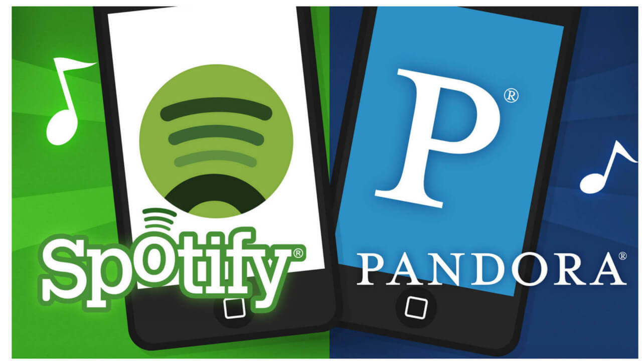 Tutorial: How to Convert Spotify to MP3