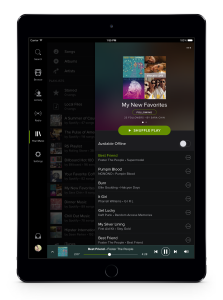 ipad-black-your-music-playlist