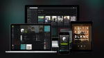 Introducing the new Spotify for iPad