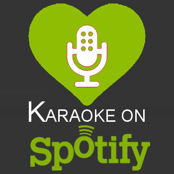 How to Use Spotify for Karaoke